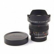 Leica 15mm f2.8 Super-Elmarit-R ASPH ROM