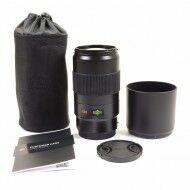 Leica 180mm f3.5 APO-Elmar-S ASPH
