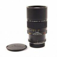 Leica 180mm f2.8 APO-Elmarit-R ROM
