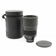 Leica 180mm f2 APO-Summicron-R
