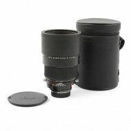 Leica 180mm f2 APO-Summicron-R ROM