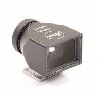 Leica 18mm Metal Bright Line Finder