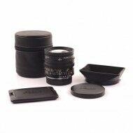 Leica 19mm f2.8 Elmarit-R MK II 3-Cam
