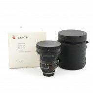 Leica 280/400mm f2.8 (1x) Focus Module