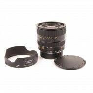 Leica 21-35mm f3.5-4 Vario-Elmar-R ASPH ROM