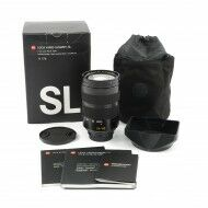 Leica 24-90mm f2.8-4 Vario-Elmarit-SL + Box