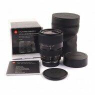 Leica 28-90mm f2.8-4.5 Vario-Elmarit-R ASPH ROM + Box