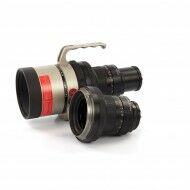 Leica 280-400mm APO-Telyt Module Lens Set