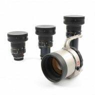 Leica 280mm 400mm 560mm APO-Telyt-R Module Lens Set ROM Complete