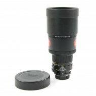 Leica 280mm f2.8 APO-Telyt-R 3 Cam 2nd Version