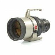 Leica 280mm f2.8 APO-Telyt-R Module Lens Set