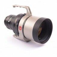 Leica 280mm f2.8 APO-Telyt Module Lens Set