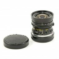 Leica 28mm f2.8 Elmarit 2nd Version With Stopper
