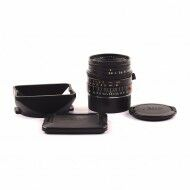 Leica 28mm f2.8 Elmarit-M