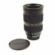 Leica 35-70mm f2.8 Vario-Elmarit-R ASPH