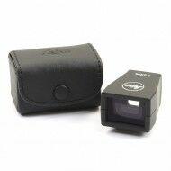 Leica 35mm Finder Plastic + Rare