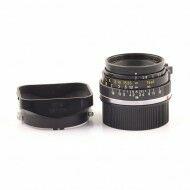 Leica 35mm f2 Summicron Germany
