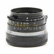 Leica 35mm f1.4 Summilux