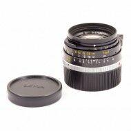 Leica 35mm f1.4 Summilux-M Germany