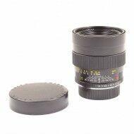 Leica 35mm f1.4 Summilux-R ROM