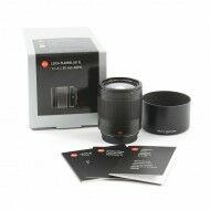 Leica 35mm f1.4 Summilux-TL + Box