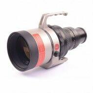 Leica 400mm f4 APO-Telyt Module Lens Set