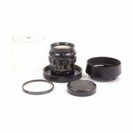 Leica 50mm f1.2 Noctilux Very Rare