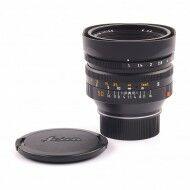 Leica 50mm f1 Noctilux-M 4th Version 6-Bit Last Number!!!