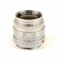 Leica 50mm f1.4 Summilux Dummy