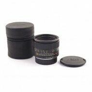 Leica 50mm f1.4 Summilux-R E60 ROM