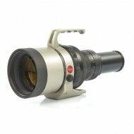 Leica 560mm f5.6 APO-Telyt-R Module Lens Set