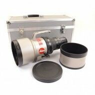 Leica 560mm f4 APO-Telyt-R Module Lens Set