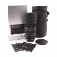 Leica 70-180mm f2.8 Vario-APO-Elmarit-R ROM + Box
