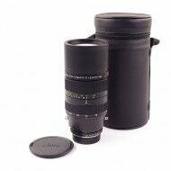 Leica 70-180mm f2.8 Vario-APO-Elmarit-R