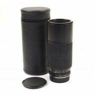 Leica 70-210mm f4 Vario-Elmar-R 3-Cam