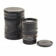 Leica 75mm f2 APO-Summicron-M ASPH 6-Bit