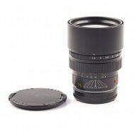 Leica 75mm f1.4 Summilux-M