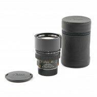 Leica 75mm f1.4 Summilux-M Germany