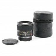 Leica 90mm f2 APO-Summicron-R ROM
