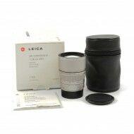 Leica 90mm f2 APO-Summicron-M ASPH Titanium 6-Bit + Box