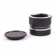 Leica APO-Extender-R 2x