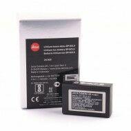 Leica BP-SCL5 Battery For Leica M10 + Box