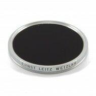 Leica E43 IR Filter Chrome