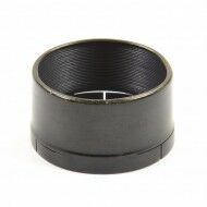 Leica Early Model FISON Lens Hood