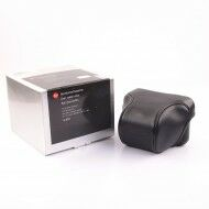 Leica Ever Ready Case 14870 black + Box
