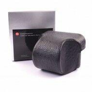 Leica Ever Ready Case M Ostrich Look + Box