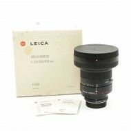Leica 280/400mm f2.8 (1x) Focus Module + Box