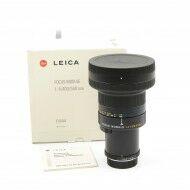 Leica 400/560mm f4 (1.4x) Focus Module + Box