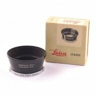 Leica ITDOO Hood + Box