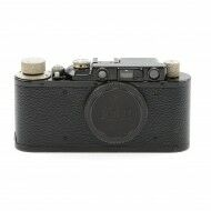 Leica I Conversion To II 4 Digit